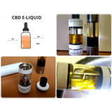 Promocion 8 Vap-wax-liquid !!!! Para Vaporizador Electronico