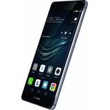 Celular Smartphone Huawei P9 + Soporte Vehicular De Regalo