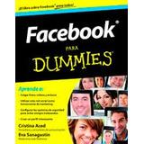 Facebook Para Dummies-ebook-libro-digital