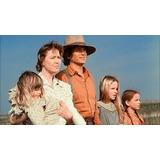 La Familia Ingalls (9 Temporadas) + 3 Capitulos Extras