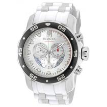 Reloj Invicta Modelo :20290 *envió Gratis*