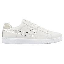 Zapatos Hombre Nike Tennis Classic Ultra Lthr Trai 764