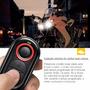 Sistema Partida Keyless Alarme Moto Honda Bmw Triumph Yamaha