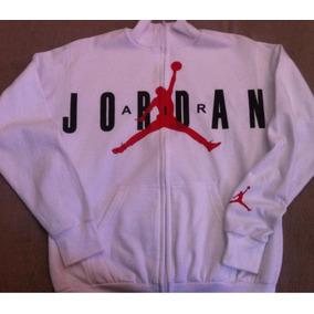Chamarra Tipo Jordan