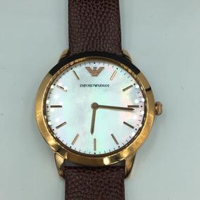 Reloj Emporio Armani Ar1748 Hombre Envio Gratis Original