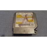 Computadora Original 4x4 Lud Dimax