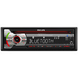 Autoestereo Philips Cem2220bt/55 Bluetooth / Usb