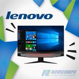Lenovo All In One Gamer I7+1tb+16gb+ 27 Qhd+3d+ Gtx 1070 8gb