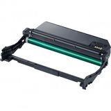 Unidad De Imagen Compatible Samsung Dr116 M2875 M2876 M2885