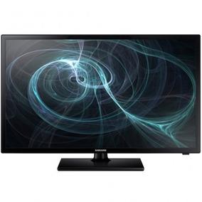 Tv Monitor Samsung 24