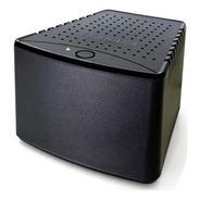 Estabilizador Ts-shara Home 1000w Bivolt Aut 1kva 9007 C/ Nf