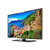 Televisor Aoc De 32 Digital Led Hd - Le32m3370