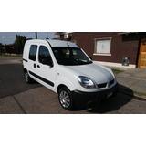 Renault Kangoo Express 2010 $154.900 Excelente Pto Financio
