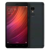 Xiaomi Redmi Note 4 Dual Version Global 32gb Ram 3gb Full Hd