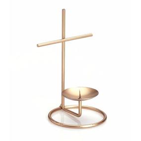 Cruz Para Vela De Bautizo, Confirmación, Primera Comunión