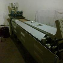 Maquina Tortilladora Celorio K-100