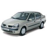 Manual De Taller Renault Clio Y Symbol 2002-2009 Pdf Digital