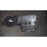 Calefactor Peugeot 504 Carcasa Orig. Pelada Vacia....$260..-