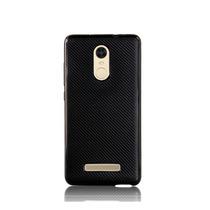 Funda Xiaomi Redmi Note 3 Edicion Especial Kate Coppel