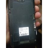 E4 Xperia E2006 Para Refacciones