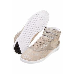 d048ae3f8 zapatillas reebok mujer botitas