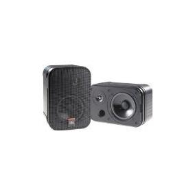 Jbl Control 1 Pro De Alto Rendimiento 150-watt Miniatura En