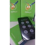Nuevo Motorola G5s Plus