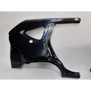 Lateral Completa Ld Honda Crv 04636t0ja90zz 12/16