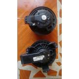 Motor Soplador Aire Acondicionado Explorer 2012/14