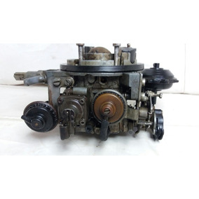 Carburador Do Uno 93 94 95 96 97 98 99