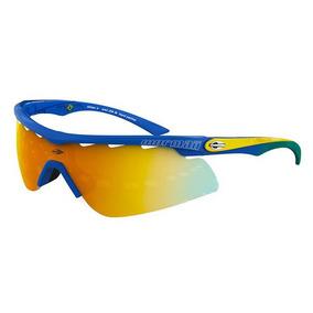 Oculos Mormaii Athlon 2 Azul - Óculos De Sol Sem lente polarizada no ... 5f7f86b84e