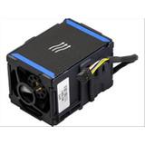 Hp Proliant Dl160 G8 Fan Server Fan 663120-001 732660-001