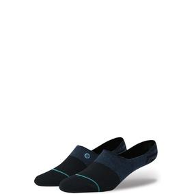Calcetín Gamut Azul Stance