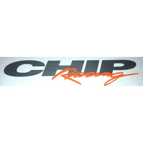 Calco Logo Chipracing