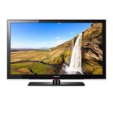 Tcom T-com Televisor Led Samsung Ln32c530 F1r En Desarme