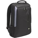 Mochila Backpack Case Logic Vnb-217 Para Laptop De 17 Puebla