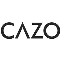 Perfumes Cazo By Lado Z - Linha Cazo [50ml]