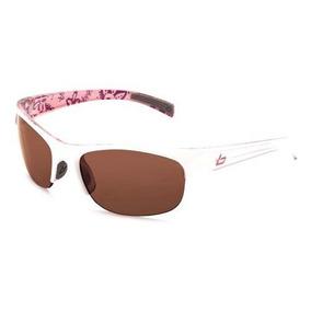 a87c550d3e Gafas Bolle Aero Sunglasses Polarizado Tns, Polarizado W27