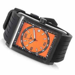 Reloj Suizo Para Hombre Swiss Legend Limousine Big Sl 40012