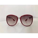7d6eb572ecb35 Oculos Feminino Cavalera no Mercado Livre Brasil