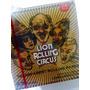 Papeles Celulosa X24 U. // Lion /transparentes Sedas!!
