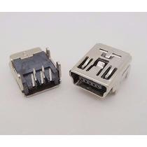 Conector Energia P Controle De Ps3 Modelo 1 V3