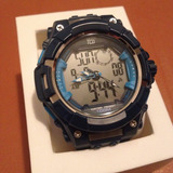 Reloj Yess Original Caballero Importado