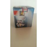 Filtro De Aceite Para Corsa, Aveo, Optra 3387 A1filter