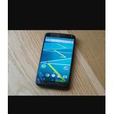 Motorola X Style, Pure Edicion 32gb