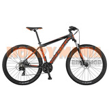 Bicicleta Mtb Scott Aspect 970 29er 2017 Shimano Disco Alumi