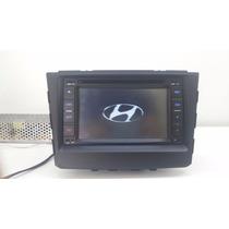 Multimidia Hyundai Creta Aikon S90 Pronta Entrega