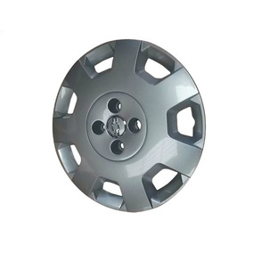Tapon Rin Astra 2004 2005 2006 Gm