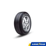 Neumaticos Goodyear 175/65 R15 Gps3 Honda Fit - Vulcatires