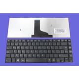Teclado Toshiba Satellite C45-asp4201kl C45-asp4202fl